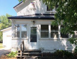340 W. Main - Mayville