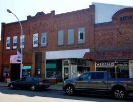 45 Main St. W. - Mayville