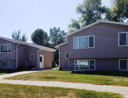 FMLI Properties - Mayville