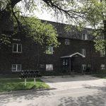 Hill House - Hillsboro