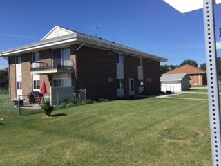 NorthEast 4 LLC Apartments