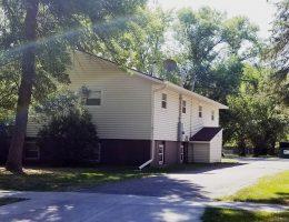 Terrace Properties - Mayville