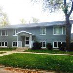 Tweten Apartments - Hillsboro