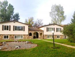 Westphal Apartments - Hillsboro