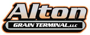 Alton Grain Terminal