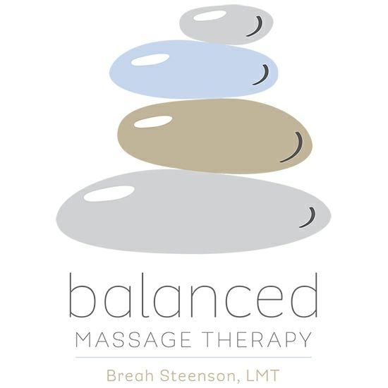 Balanced Massage Therapy