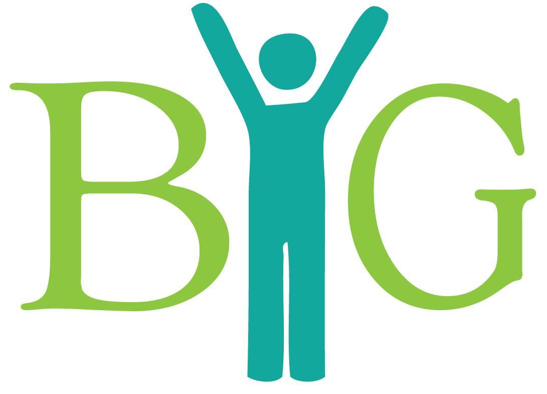 Buxton Improvement Group