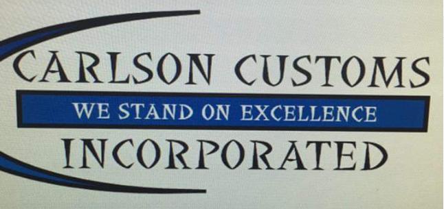 Carlson Customs