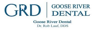 Goose River Dental