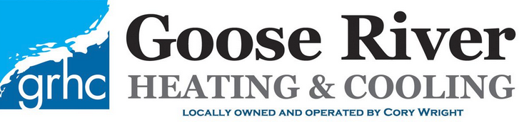 Goose River Heating & Cooling