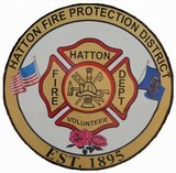 Hatton Fire Protection District