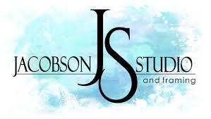 Jacobson Studio & Framing
