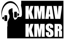 KMAV & KMSR Radio