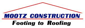 Mootz Construction