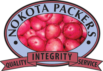 NOKOTA PACKERS