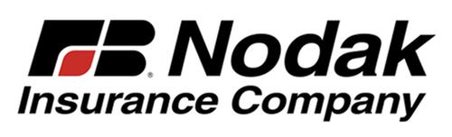 NODAK INSURANCE COMPANY