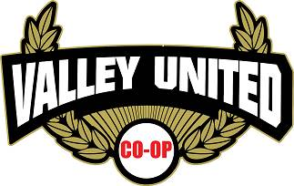 VALLEY UNITED CO-OP