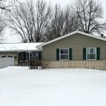35 Westwood Dr - Mayville