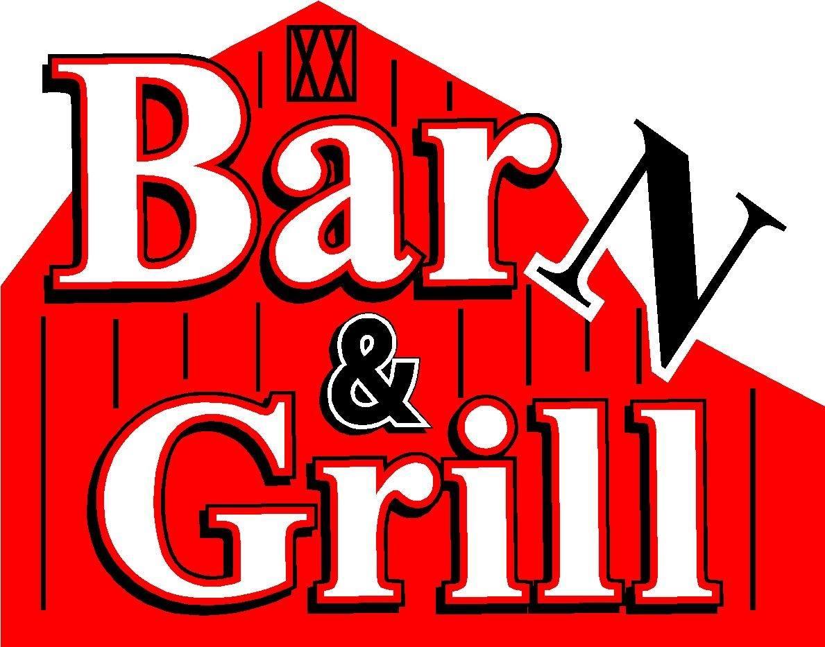 BARN & GRILL