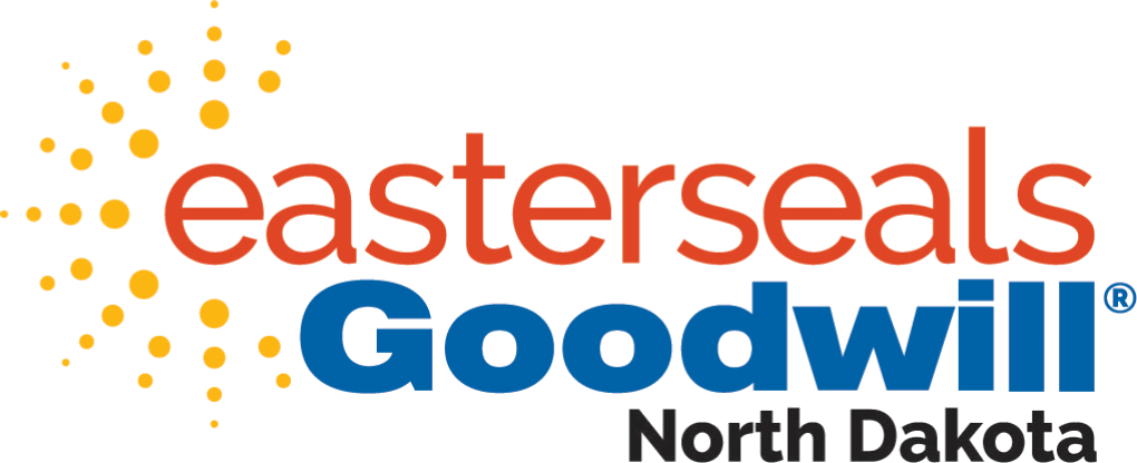 EASTER SEALS GOODWILL ND, INC.