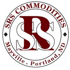 SRS COMMODITIES