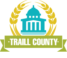 TRAILL COUNTY