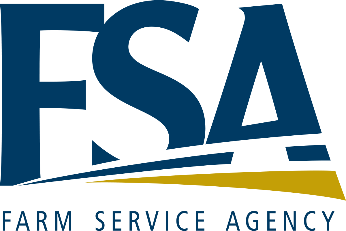 TRAILL COUNTY USDA FARM SERVICE AGENCY