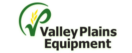 VALLEY PLAINS EQUIPMENT