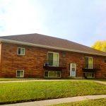 Countryside Apartments - Hillsboro