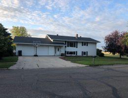 716 1st Ave. NE - Hillsboro