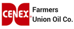 FARMERS UNION OIL CO.