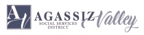 AGASSIZ VALLEY SOCIAL SERVICES DISTRICT