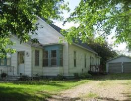 508 3rd Ave. NE - Hillsboro
