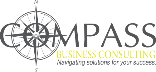 Compass Business Consulting