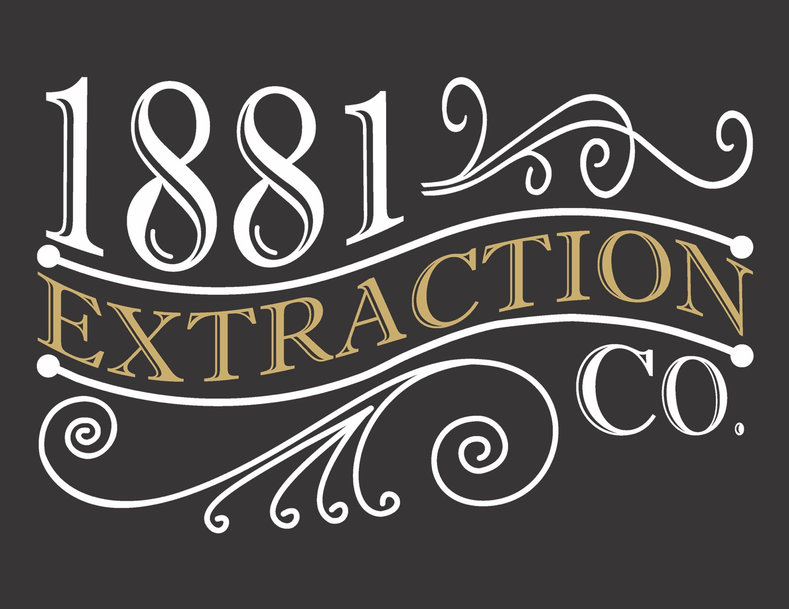 1881 EXTRACTION CO.
