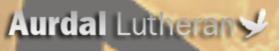 AURDAL LUTHERAN CHURCH