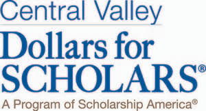 Central Valley Dollars for Scholars