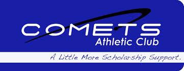 Comet Athletic Club