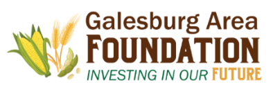 Galesburg Area Foundation