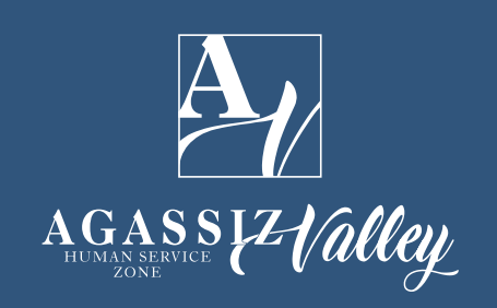 AGASSIZ VALLEY SOCIAL SERVICES