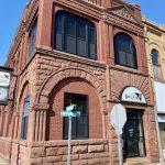 1 N. Main St. - Hillsboro