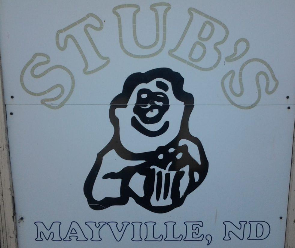 Stub's Bar