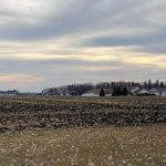 Lot/land for sale - Mayville
